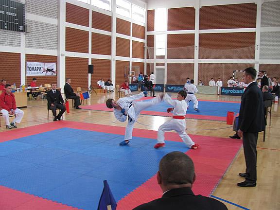 http://www.karatesavezkim.rs/images/vesti_prven_kim_ppn_2012velika.jpg